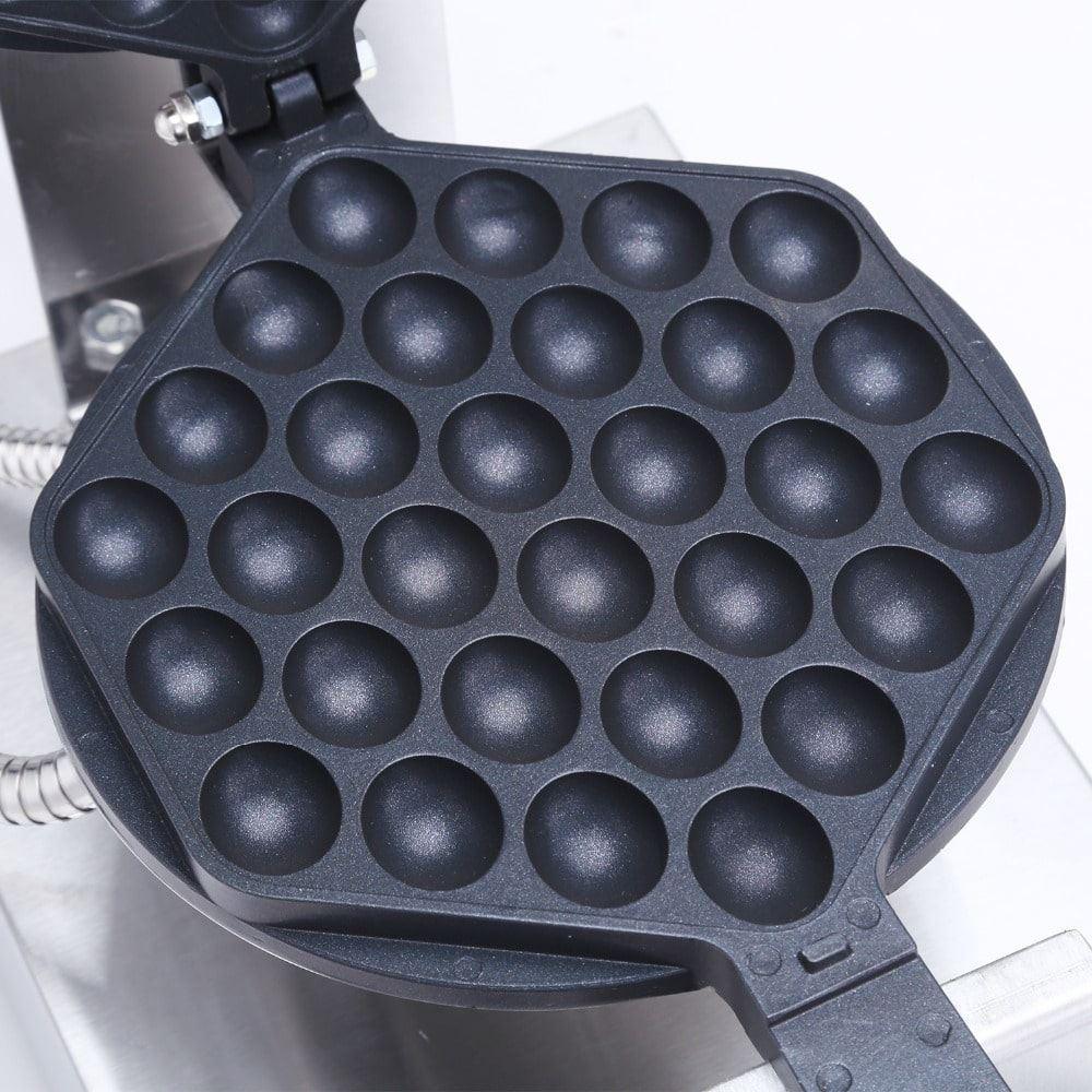 Bubble Waffle Maker FY-6