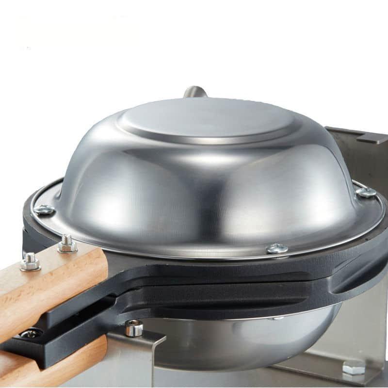 Gofrownica Bubble Waffle X-9® | Gofrownica Bąbelkowa