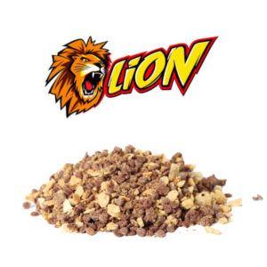 posypka Lion