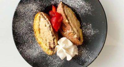 gelato panini lodoburgery gofrex