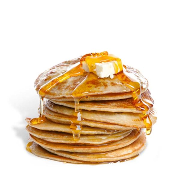 Ciasto 2w1 Naleśniki & Pancakes 1kg | Gotowa Mieszanka
