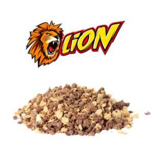 Posypka Lion 100 g | Próbka