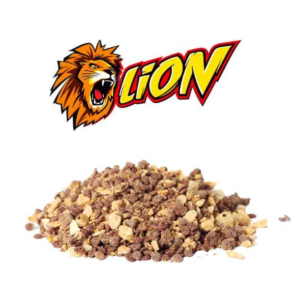 Posypka Lion 100 g   Próbka